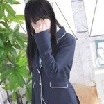 ふゆ(ときめき純情ロリ学園~東京乙女組 新宿校)