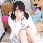 みおな(ときめき純情ロリ学園~東京乙女組 新宿校