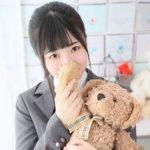 みのり(ときめき純情ロリ学園~東京乙女組 新宿校)