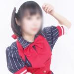 ゆみん(新宿メイドちゃんねる)